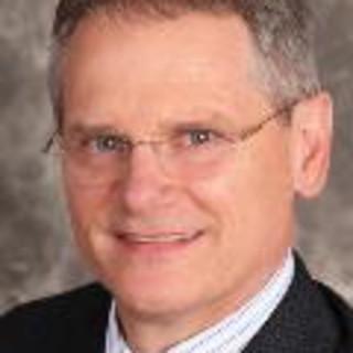 Laurence Habenicht, MD