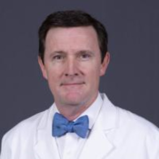 William Cobb IV, MD