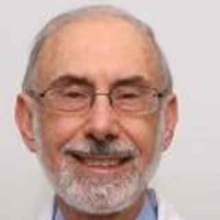 Joel Feinstein, MD
