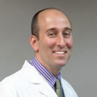Joel Turner, MD