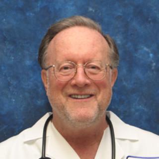 Donald Kilgard, MD
