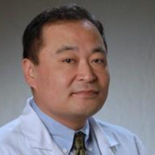 Han Koh, MD