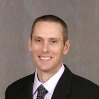 James Steckelberg, MD