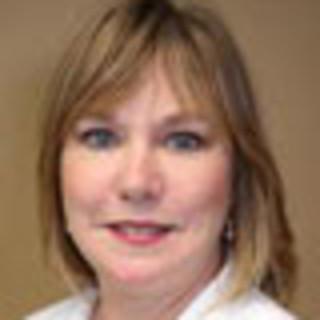 Linda Stronach, MD