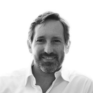 Kenneth Morgenstern, MD