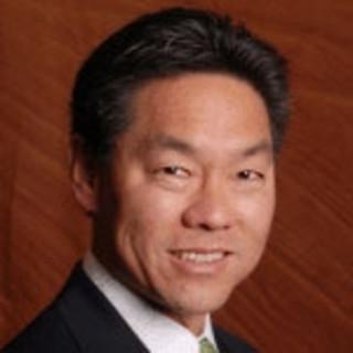 Paul Suh, MD