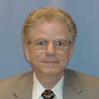 Asher Gorelik, MD