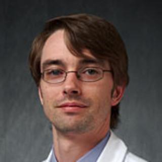 Jeffrey Jennings, MD