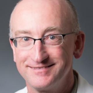 Bryan Marsh, MD