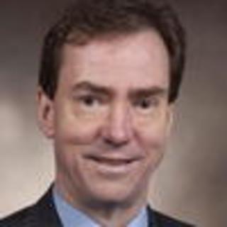 Thomas Cocke Jr, MD