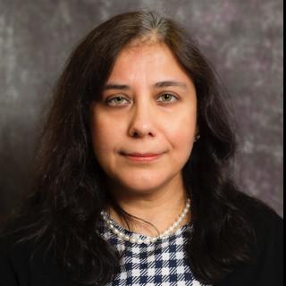 Sangeeta Rana, MD