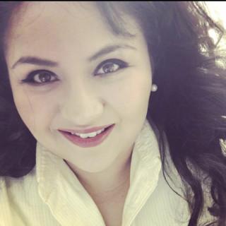 Claudia Sobrevilla, PA