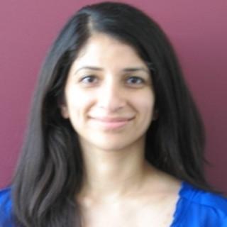 Aadia Rana, MD