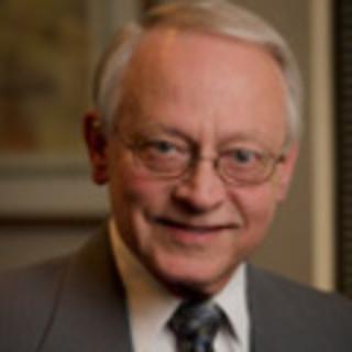 Stanley Carson, MD