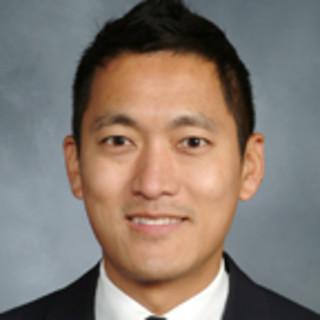 Edward Lai, MD