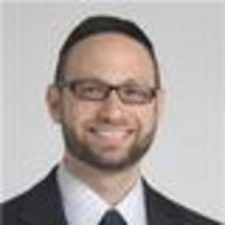 Shlomo Koyfman, MD