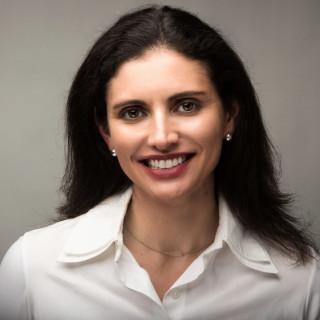 Laura Sigman, MD
