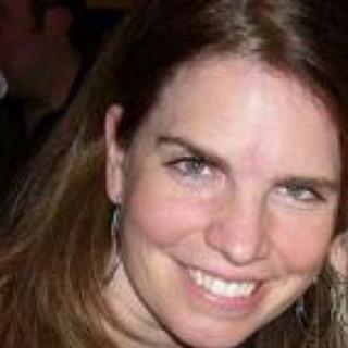 Katherine Bunge, MD