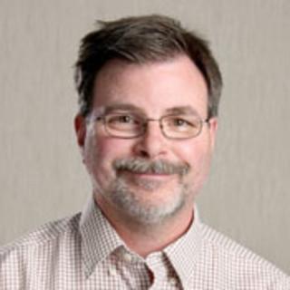David Dunworth, DO