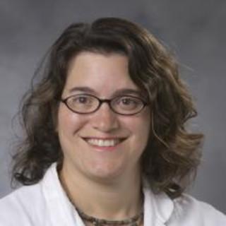 Eileen Raynor, MD