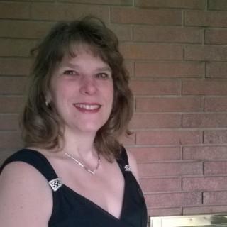 Beth Omundsen, MD