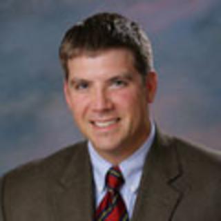 Peter Maurus, MD