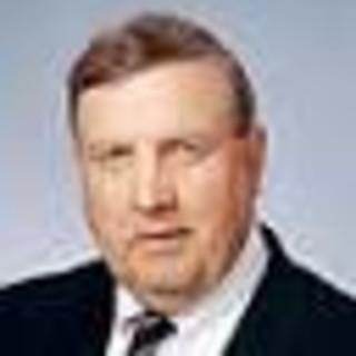 Leonard Zeabart, MD