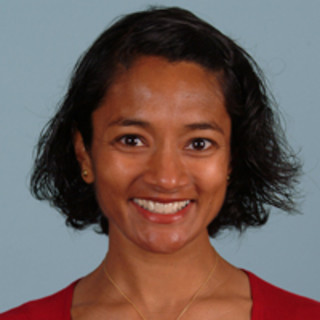 Pratima Gupta, MD