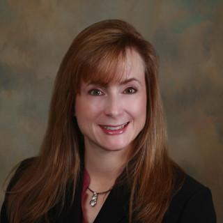 Patricia Hagan, MD