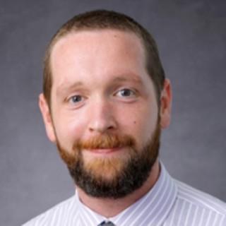 Michael Weston, MD