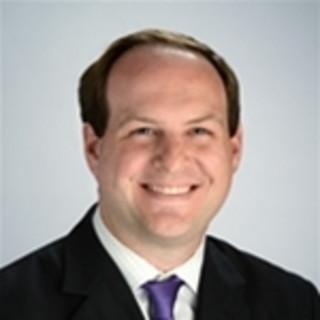 Nathan Bahr, MD