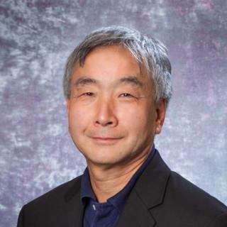 Yoshio Arai, MD