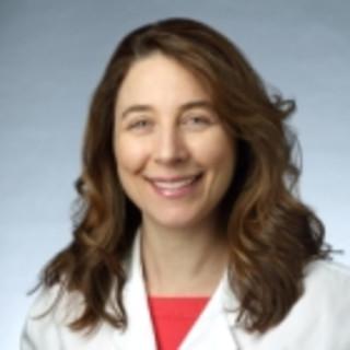 Janine Rethy, MD