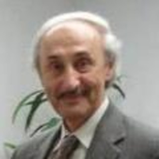 Farhad Rabbani, MD
