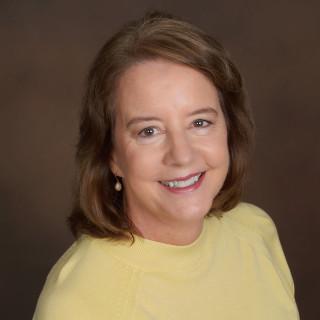 Margaret (Hoglan) Taylor, MD