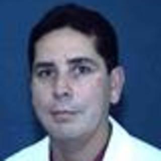 Ramon Quesada, MD