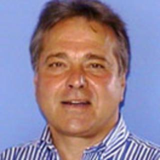 Joseph Vrabel, DO