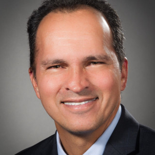 Harold Fernandez, MD