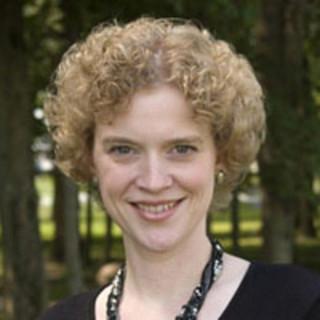 Cynthia Kizer, MD