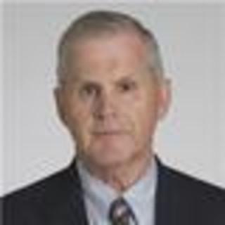 John Fernbach, MD