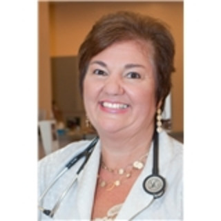 Felicia Jacob, MD