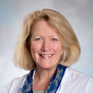 Lori Farnan, MD