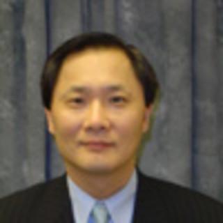 Chung Rim, MD