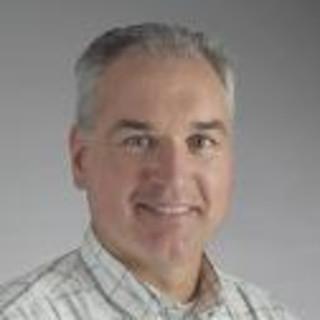 Robert Pluenneke, MD