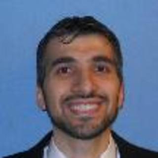 Yazen Joudeh, MD