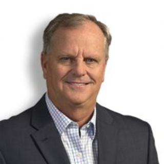 Stephen Gephardt, MD