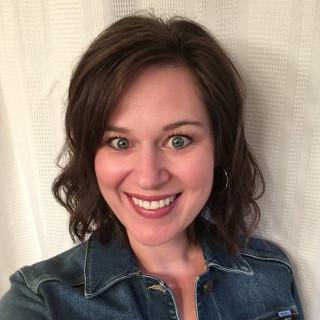 Jocelyn Dahl, PA