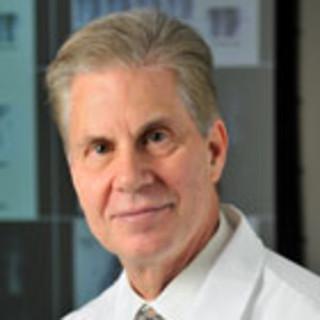 Robert Schneider, MD