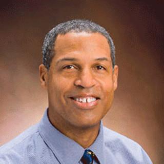 Paul Stephens Jr., MD