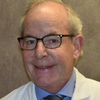 Marshall Corson, MD